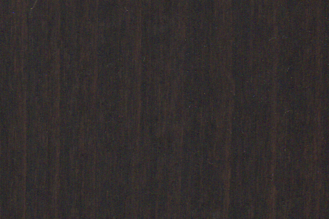 Wengè 0003