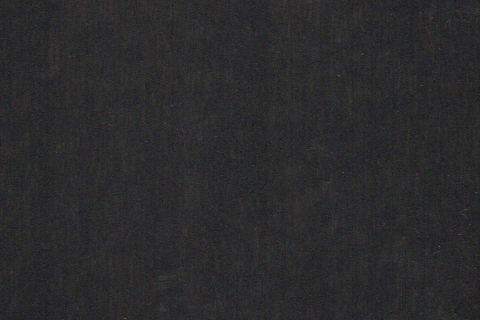 Nero / Black 0016
