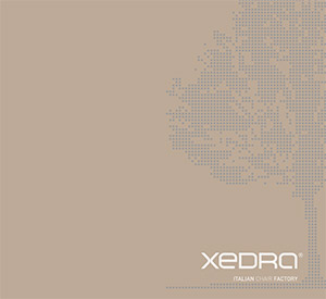 Xedra Collection 2015